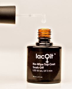 LacQit_ClearCoat