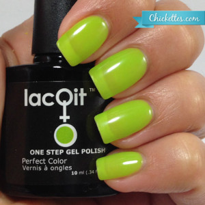 lacqit-nice-lime-mojito-2