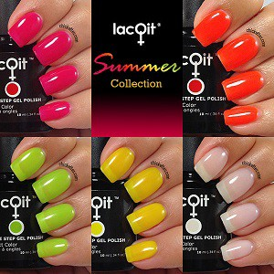 lacqit-summer-2014-collection