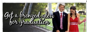 600x600_1402602307464-graduation-spray-tan