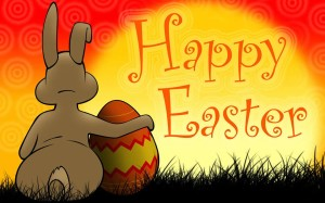 Happy-Easter-Monday-15