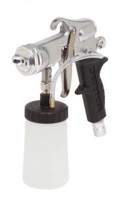 Gun2-copy1-570x926