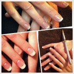 gallery nails 6