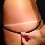 Safe - UV free